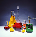 CHEMISTRY RESOURCES