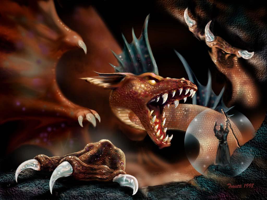 http://2.bp.blogspot.com/-NSXJ928GFiA/Tzfg7wQtoGI/AAAAAAAAWg4/FRBgsy23rOw/s1600/dragon-ocre.jpeg