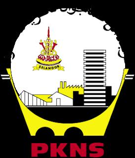 Jawatan Kosong Perbadanan Kemajuan Negeri Selangor (PKNS) - 10 Disember 2012