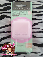 http://amz88.blogspot.com/2011/09/review-maybelline-all-in-one.html