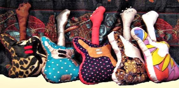 https://www.etsy.com/listing/177133238/guitar-pillow-toy?ref=favs_view_10