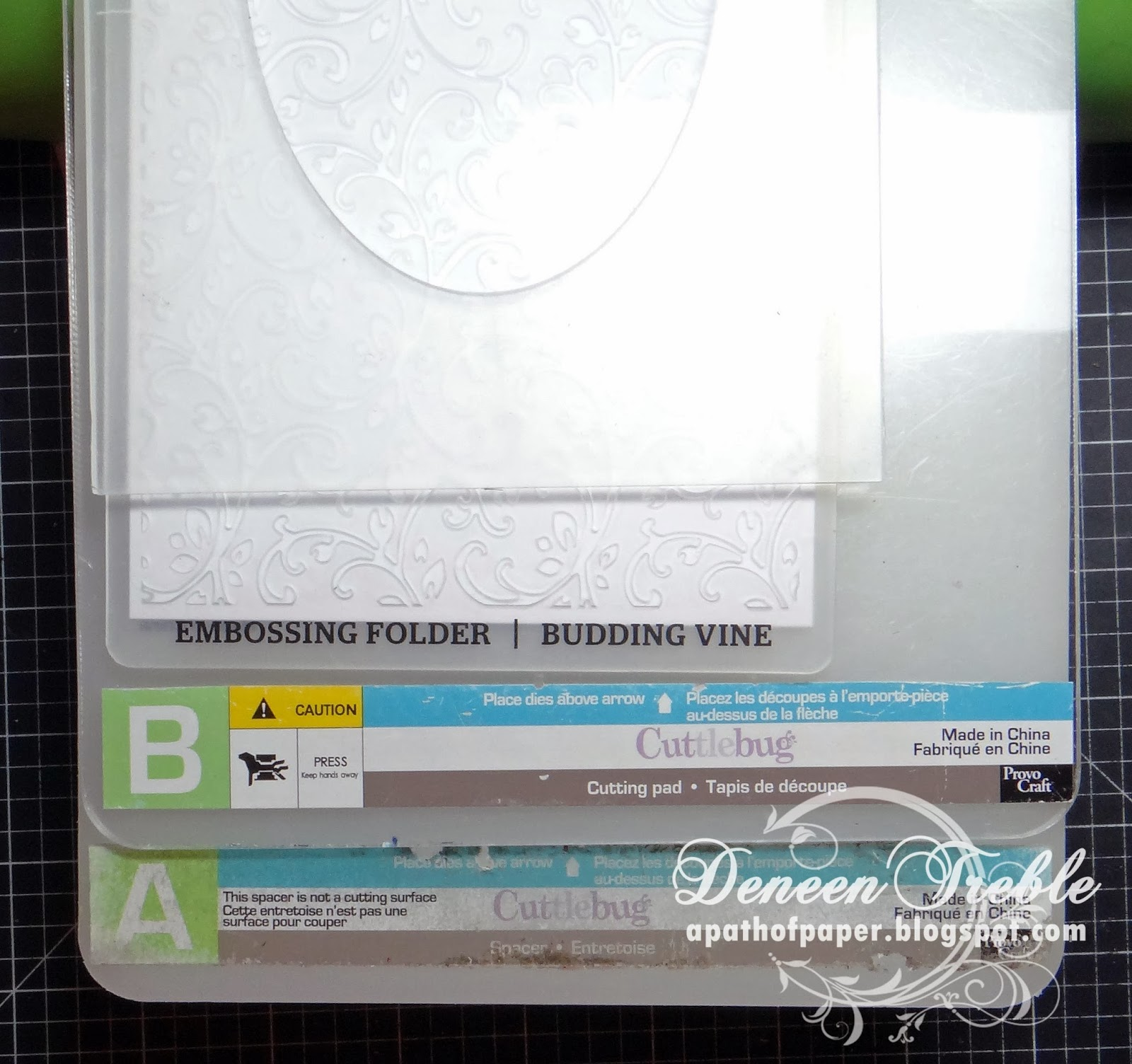 paper embossing stamp Wedding stamps paper flowers custom return address embosser with a desk embosser and custom embossing plate you can make impressions into paper using.