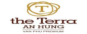 The Terra An Hưng - Trực tiếp Văn Phú phân phối Chính Thức