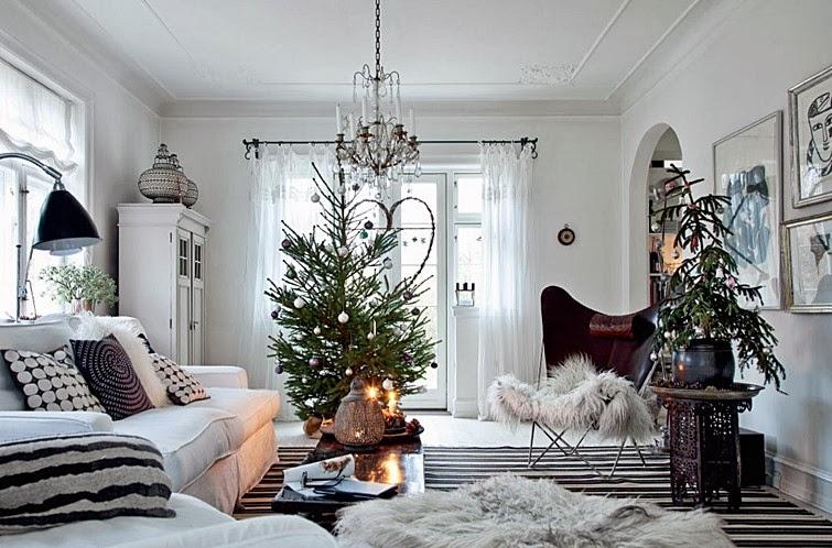 Petitecandela blog de decoraci n diy dise o y muchas for Decoracion escandinava