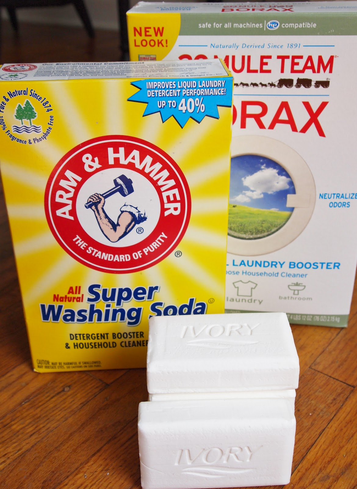 homemade laundry soap the natural way without borax car interior design. Black Bedroom Furniture Sets. Home Design Ideas