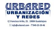 URBARED