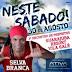 Banda Selva Branca - CD EM Guarajuba 30/08/2014