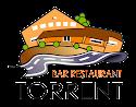 Restaurant Torrent