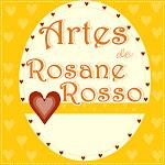 Artes de Rosane Rosso: