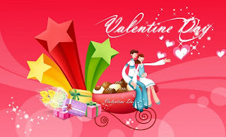 valentines-day-cartoon-images