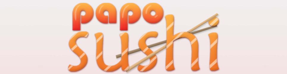 Papo de Sushi
