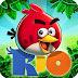 Angry Birds Rio v2.1.0 APK Terbaru