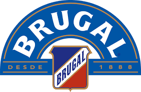 Brugal & Co. CxA