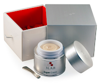 fine-magazine-worlds-most-expensive-beauty-products-2013-3lap-super-cream-antii-aging-antioxidants-pesticides-skin-booster