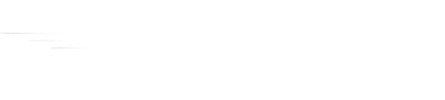 JD STAR PRODUCTIONS