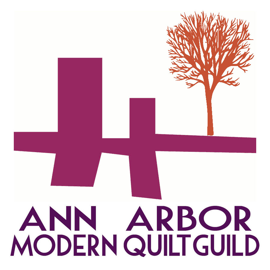Ann Arbor Modern Quilt Guild