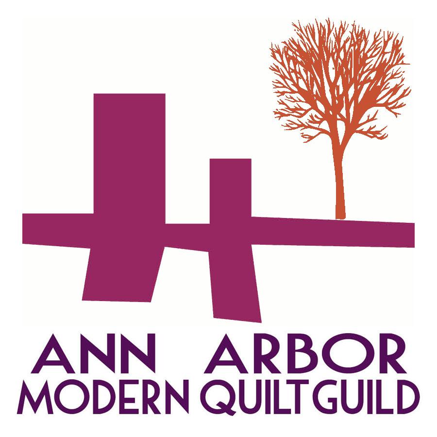Ann Arbor Modern Quilt Guild