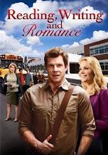 Reading Writing & Romance (2013)