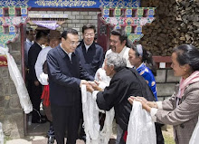 Tibetans in Metok: 'good' guys, 'bad' guys?