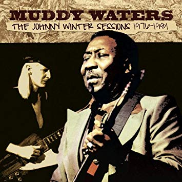 Muddy Waters & Johnny Winter - Deep Down in Florida