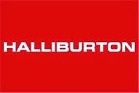 Haliburton