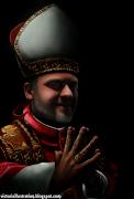 Era la persona perfecta para ser mi Papa, así que espero que lo disfruteis .