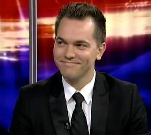 FreedomWorks' Austin Petersen