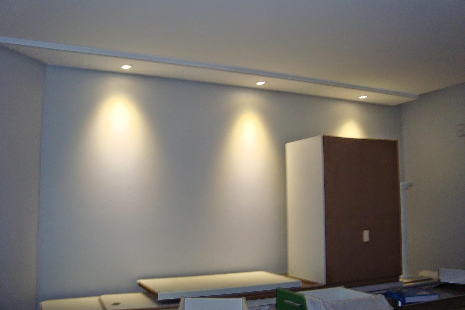 Casa da Claudia: Textura e um pouco do Gesso e Iluminação #9E7A2D 1600 1066