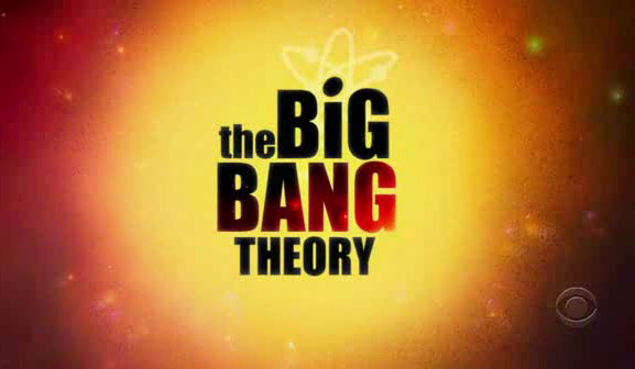 The Big Bang Theory S5E09 – The Ornithophobia Diffusion