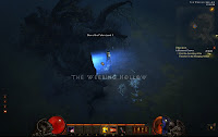 den of the fallen in diablo 3