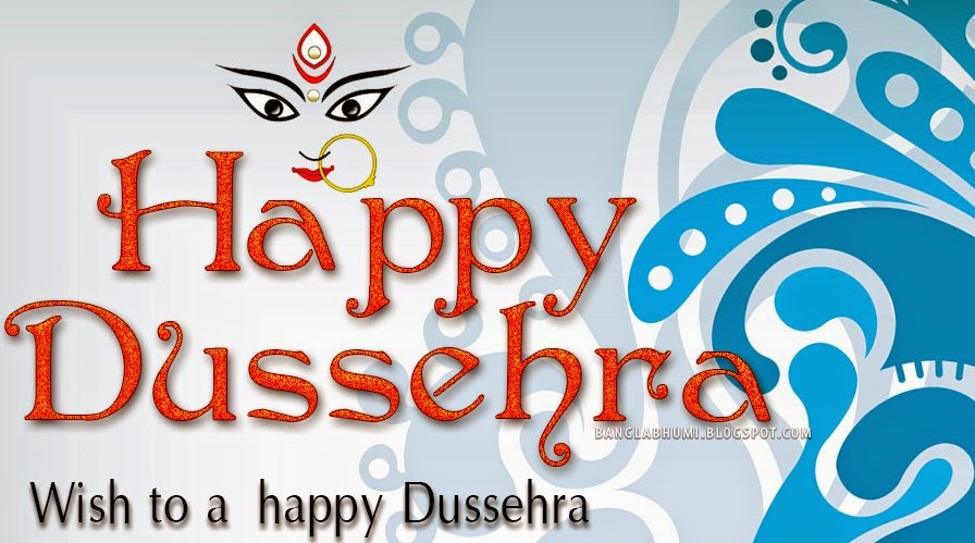 happy dussehra images for facebook,whatsapp,