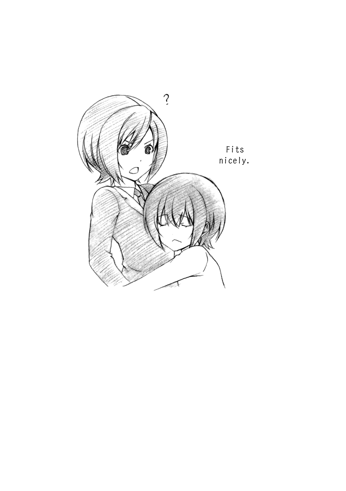 Minami-ke - Chapter 106