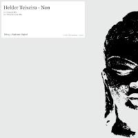 Helder Teixeira Non Endemic Digital