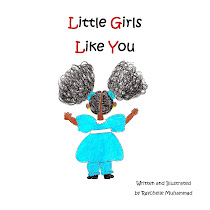 Buy: Little Girls Like You!
