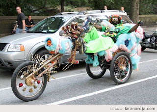 imagenes graciosas de motos