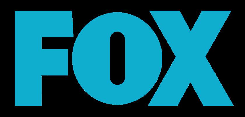 FOX canal