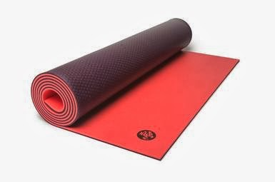 Manduka Mats for Sale
