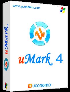 uMark Professional q625Wn16%255B1%255D%