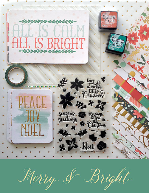 http://doodlebugswa.com/collections/kits/products/merry-and-bright-kit?variant=5930985988
