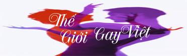 Thế Giới Gay Việt Đồng Tính Chợ Tình Callboy Online