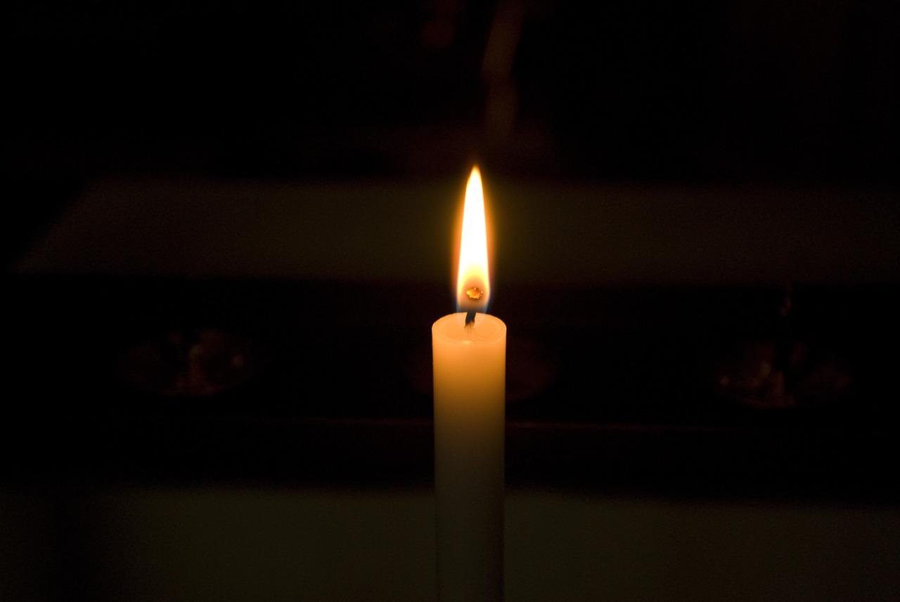 Prodajalna sveč Candle%2B6