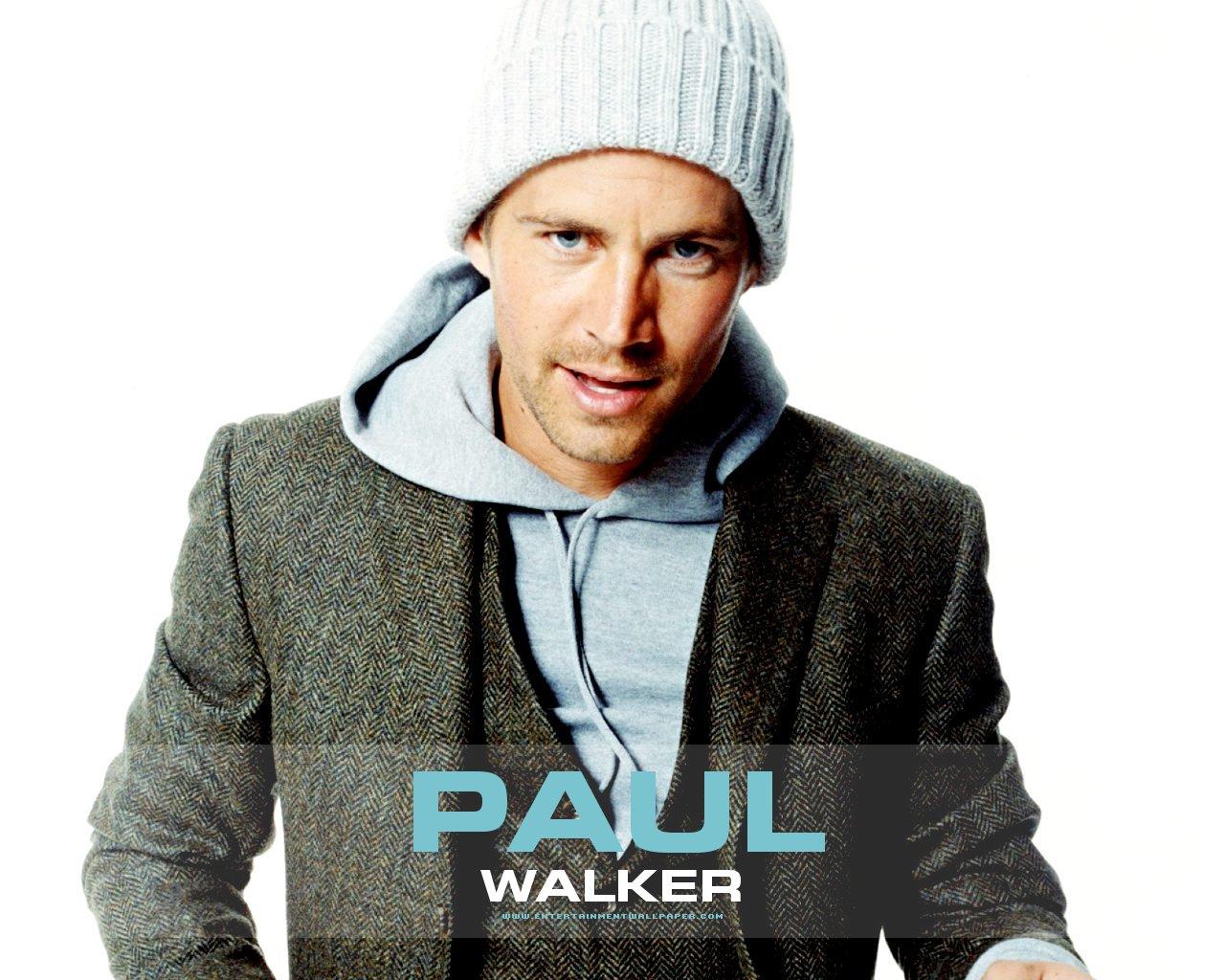 http://2.bp.blogspot.com/-NT9dYME6vZ8/TvICOb4iHeI/AAAAAAAABzA/D7WQyuA1PxQ/s1600/Paul-Walker--paul-walker-646819_1280_1024.jpg