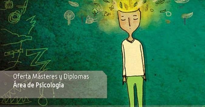 http://www.formacionpostgrado.com/Cursos/InformacionCursosGeneral.php?IDCURSO=1058