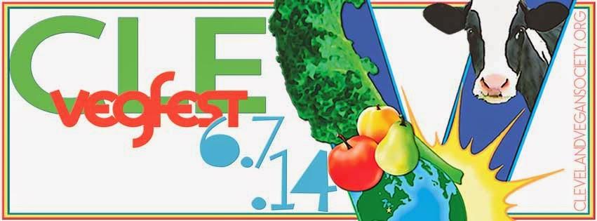 http://www.clevelandvegansociety.org/vegfest2014/