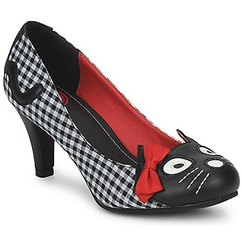 scarpe-Tuk