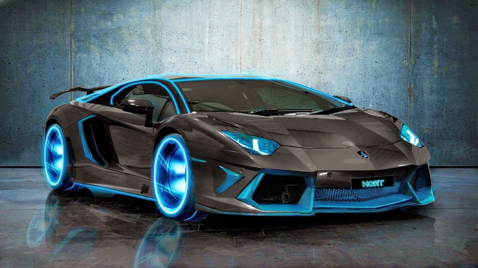 reveal prices news gallery aventador lamborghini confirmed unveils s oz used
