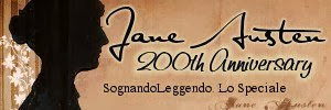 http://sognandoleggendo.net/jane-austen-200th-anniversary-due-chiacchiere-con-miss-austen/