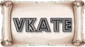 VKATE