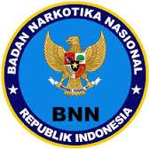 Loker Terbaru BNN