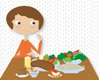 http://2.bp.blogspot.com/-NTDW705yybc/UHcB-tjhrvI/AAAAAAAABqk/aCEO1x94h80/s1600/animasi+memesan+makanan.jpg